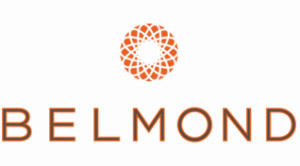 www.belmond.com