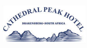 www.cathedralpeak.co.za