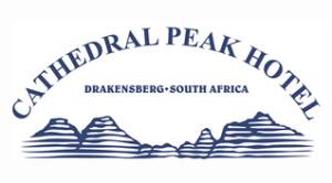 www.cathedralpeak.co.za