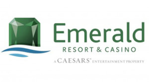 www.emeraldcasino.co.za