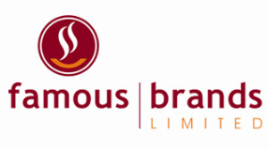 www.famousbrands.co.za