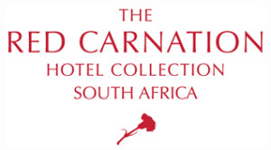 www.redcarnationhotels.com