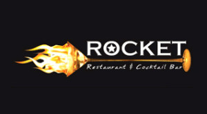 www.rocketrestaurant.co.za