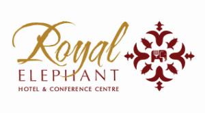 www.royalelephant.co.za