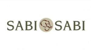 www.sabisabi.com