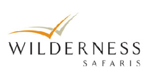 www.wilderness-safaris.com