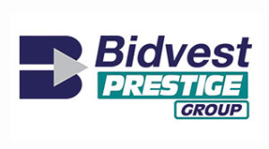 www.bidvestsolutions.co.za