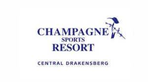 www.champagnesportsresort.com