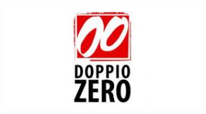 www.doppio.co.za