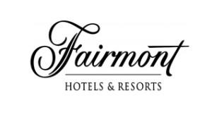 www.fairmont.com