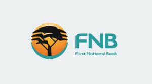 www.fnb.co.za