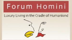 www.forumhomini.com