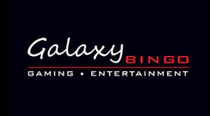 www.bingo.co.za