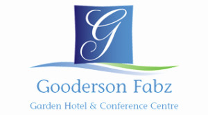www.goodersonleisure.co.za