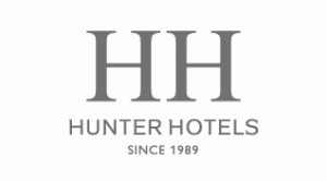 www.hunterhotels.com