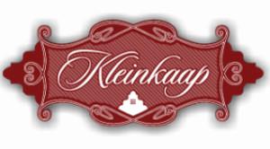 www.kleinkaap.co.za