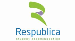 www.respublica.co.za