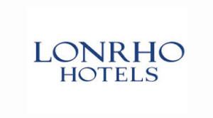 www.lonrhohotels.com