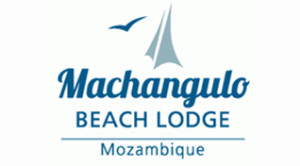 www.machangulobeachlodge.com