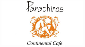 www.papachinos.co.za