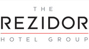 Rezidor Hotel Group