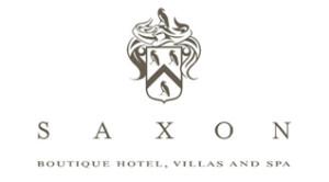 www.saxon.co.za