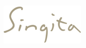 www.singita.com