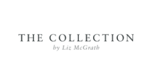 www.collectionmcgrath.com