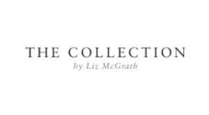 www.collectionmcgrath.com