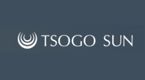 www.tsogosunhotels.com